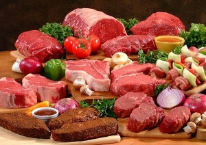 Protein for Health